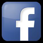 ph360_Facebook