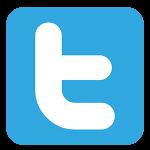 ph360_Twitter