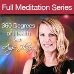 12Days-Meditations