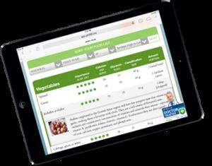 iPadph360