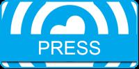 PRESS_0