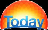 today-logo-sp-v1