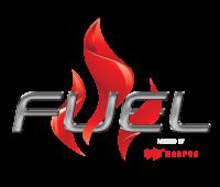 fuel-logo-800x681